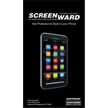 Screen Protector Scratch Guard For Motorola Defy Mini XT320