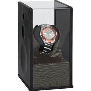 Beco 309401 - Caja cargadora para relojes por Beco Technic