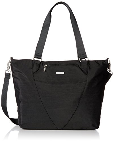 baggallini-avenue-travel-tote-black-one-size