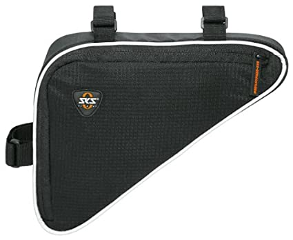 SKS-Germany-Rear-Triangle-Bicycle-Accessory-Bag