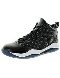 Jordan Velocity Mens Basketball-shoes 688975-001