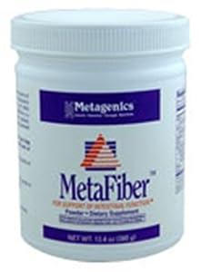 MetaFiber Powder 13.40 Ounces