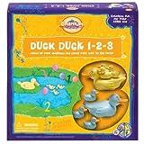 Cranium Duck Duck 123