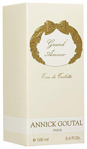 annick-goutal-grand-amour-eau-de-toilette-100-ml