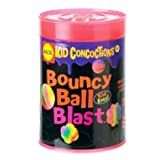 ALEX® Toys - Experimental Play Bouncy Ball Blast 951 by Alex Toys
