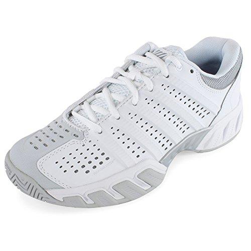K-Swiss Bigshot Light 2.5 Womens Tennis Shoe