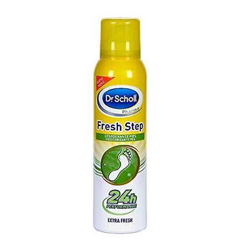drscholl-spray-desodorante-pies-fresh-step-24-horas-150-ml