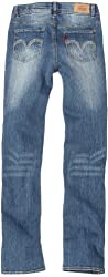Levi's Big Girls' Skinny Jean