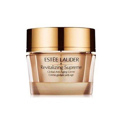 Estee Lauder REVITALIZING SUPREME Gesichtspflege Global Anti-Aging Creme 30 ml thumbnail