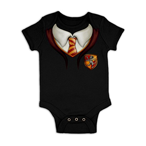 wizards-apprentice-costume-baby-grow-black-3-6-months