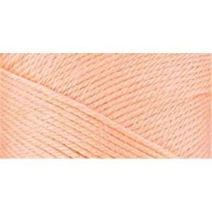 Simply Soft Yarn -Light Country Peach