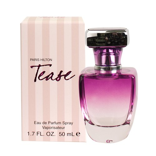 Tease Eau De Parfum Spray 50ml/1.7oz