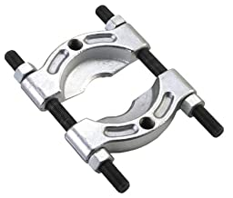 OTC (1126) Bearing Splitter - 5/8\
