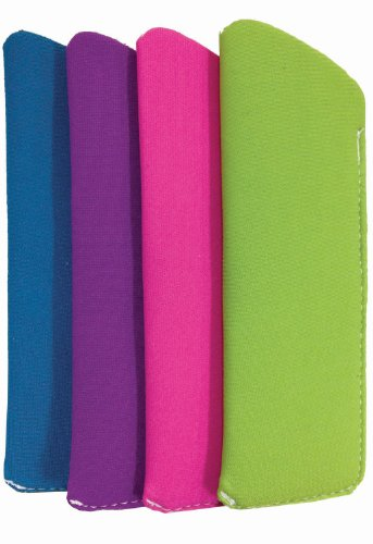 Jokari 8 Count Freezie Mitts Freezer Pop Mittens