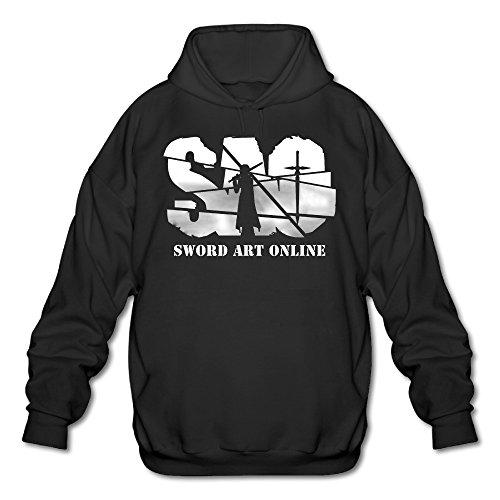 pooz-mens-sao-sword-art-sweatshirt-black-size-s