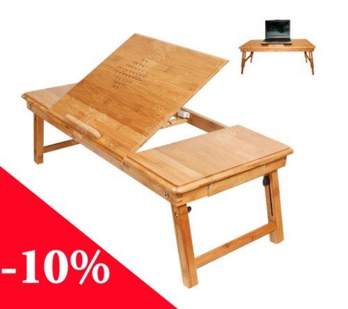 plateau pour le lit pas cher. Black Bedroom Furniture Sets. Home Design Ideas
