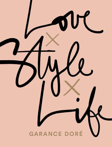love-x-style-x-life