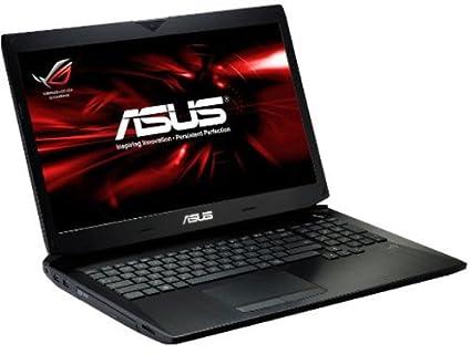 Asus G750JS-T4023H