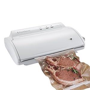 FoodSaver 2400 Series