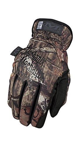mechanix-fast-fit-camo-gloves-mossy-oak-easy-cuff-secure-fit-hunting-fishing