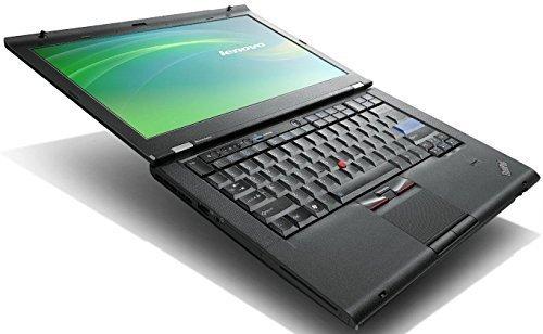 lenovo-thinkpad-t410-141-intel-core-i5-520-4gb-160gb-hd-windows-7-professional-64-bit-sp1-wifi-dvd-r