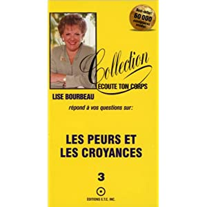 Lise bourbeau 41sK8VeHfsL._SL500_AA300_