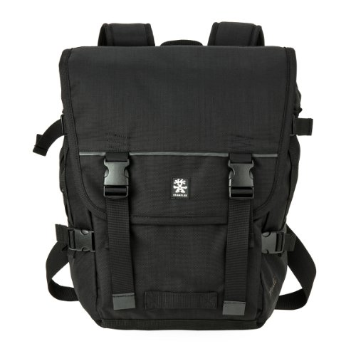 crumpler-muli-backpack-l-mochila-para-portatiles-y-netbooks-381-mm-15-1-kg-400-x-300-x-40-mm-negro