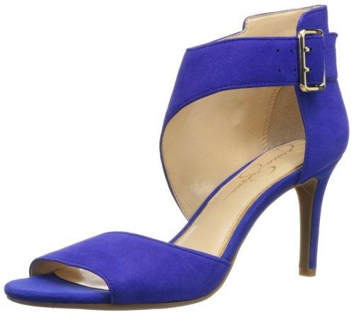Womens Wide Dress Sandals