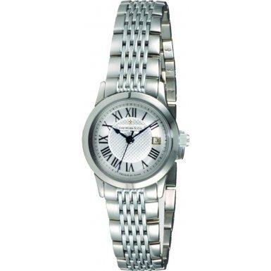 Dreyfuss & Co. DLB00004/21 Women's Swiss Watch