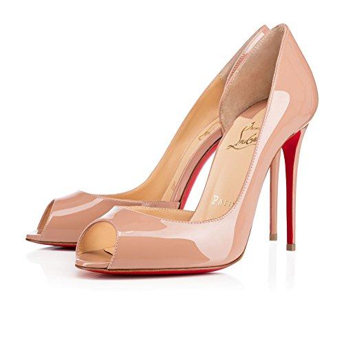 wanmi-shoes-womens-demi-you-100-mm-nude-patent-leather-peep-toe-pumps-sky-high-heels