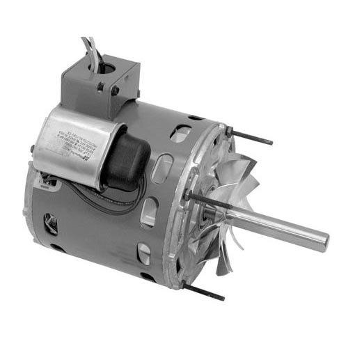 Garland 2485801 1/3Hp 115V 60 Hz Motor
