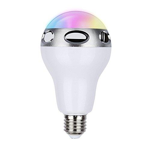 tsing-bombilla-led-inteligente-lampara-bluetooth-40-con-altavoz-16-miliones-de-colores-regulable-con