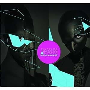 Smashes & Trashes [Vinyl LP]