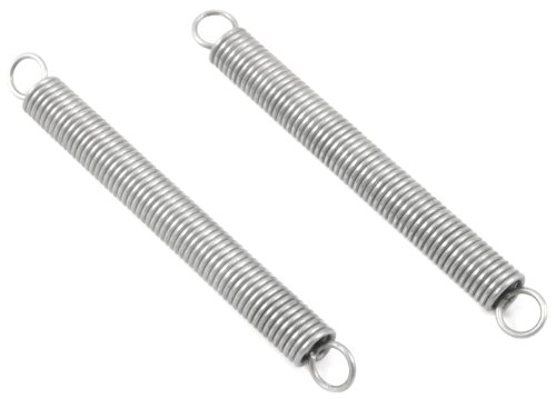 Forney 72529 Wire Spring Extension 1 4 Inch By 2 1 2 Inch