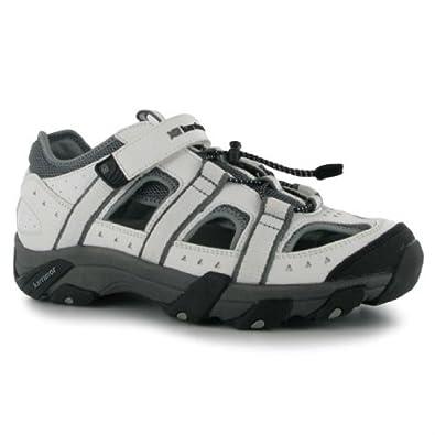 Karrimor K2 Mens Sandals White 6 UK UK