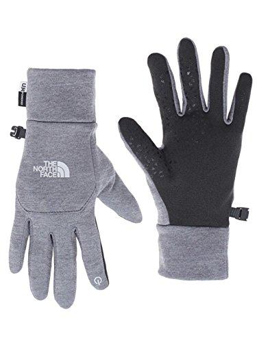 The North Face Women's Etip Gloves - High