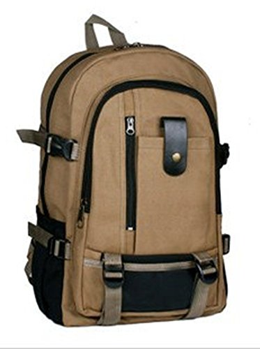 baobao-male-fashionable-casual-canvas-backpack-middle-school-students-school-bag-travel-bag-large-ca