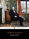 Charles Dickens Dombey and Son (Penguin Classics)