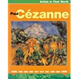 Artists In Their World Book Set- 10 Books - Retail Price �69.90 (Titles Include:)by Various