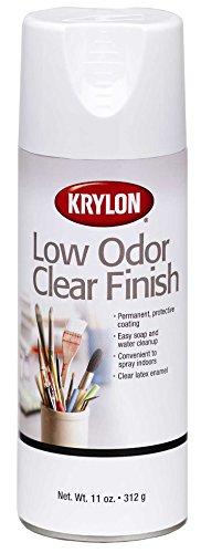 krylon-11-ounce-low-odor-clear-gloss-finish-aerosol-spray