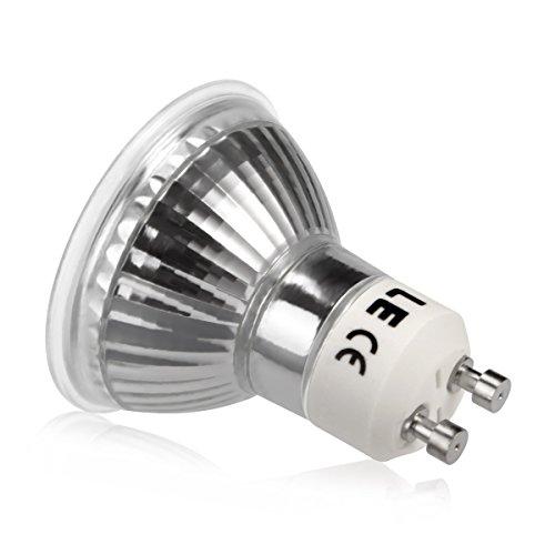 recessed lighting track lighting led light bulbs pack of 10 units. Black Bedroom Furniture Sets. Home Design Ideas