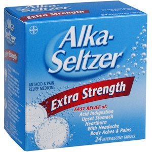 special-pack-of-6-alka-seltzer-extra-strength-foil-24-tablets-by-choice