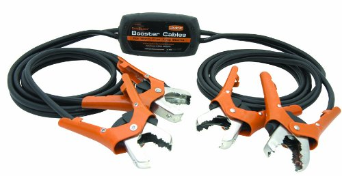 juice-performance-bc0880-safeguard-16-6-gauge-booster-cable