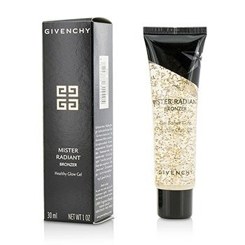 Mister by Givenchy Radiant Bronzer 30ml (Mister Radiant Givenchy compare prices)