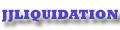 JJ Liquidation