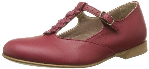 Pèpè Girls 1221/F Ballet Flats