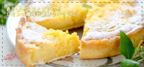 http://ecx.images-amazon.com/images/I/41sKkEx3ubL.jpg