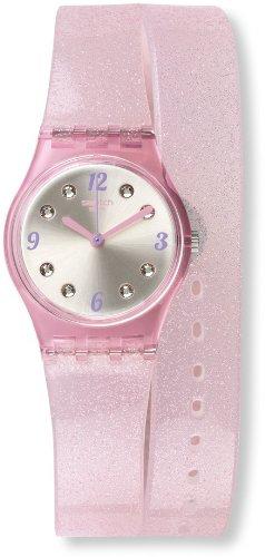 swatch-lp132-orologio-da-polso-cinturino-in-caucciu-colore-rosa