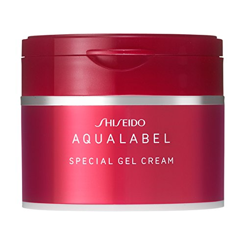 shishedo-aqualabel-ge-moisture-special-gel-cream-for-anti-aging-skin-90-g