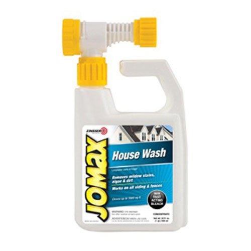 rust-oleum-60180-house-wash-1-quart